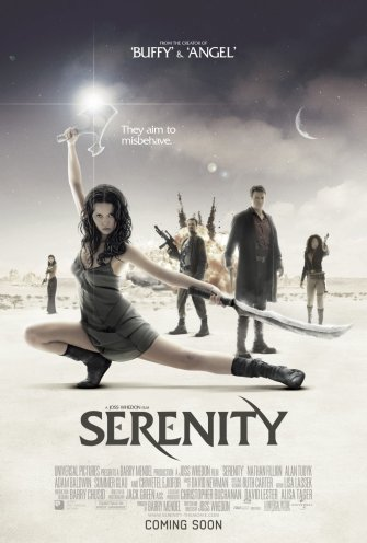 serenity_poster_goldposter_com_3