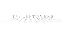 The_Leftovers_2014_Intertitle