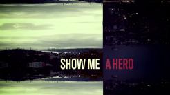 Show_Me_a_Hero