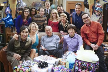 The-Big-Bang-Theory-Episode-200
