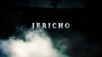 Jericho_tv_series_titlecard