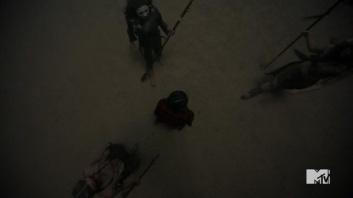Teen_Wolf_Season_5_Episode_19_The_Beast_of_Beacon_Hills_Skinwalkers