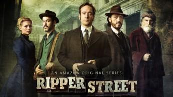 ripperstreet10