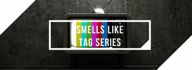 smells-like-tag-series