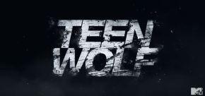 teen-wolf-6