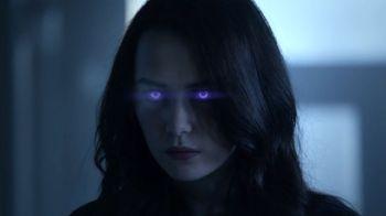 Lucy-Loken-Quinn-purple-Anuk-Ite-eyes-Teen-Wolf-Season-6-Episode-18-Genotype