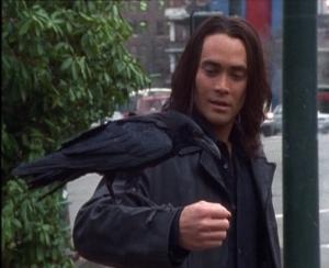 the crow (3)